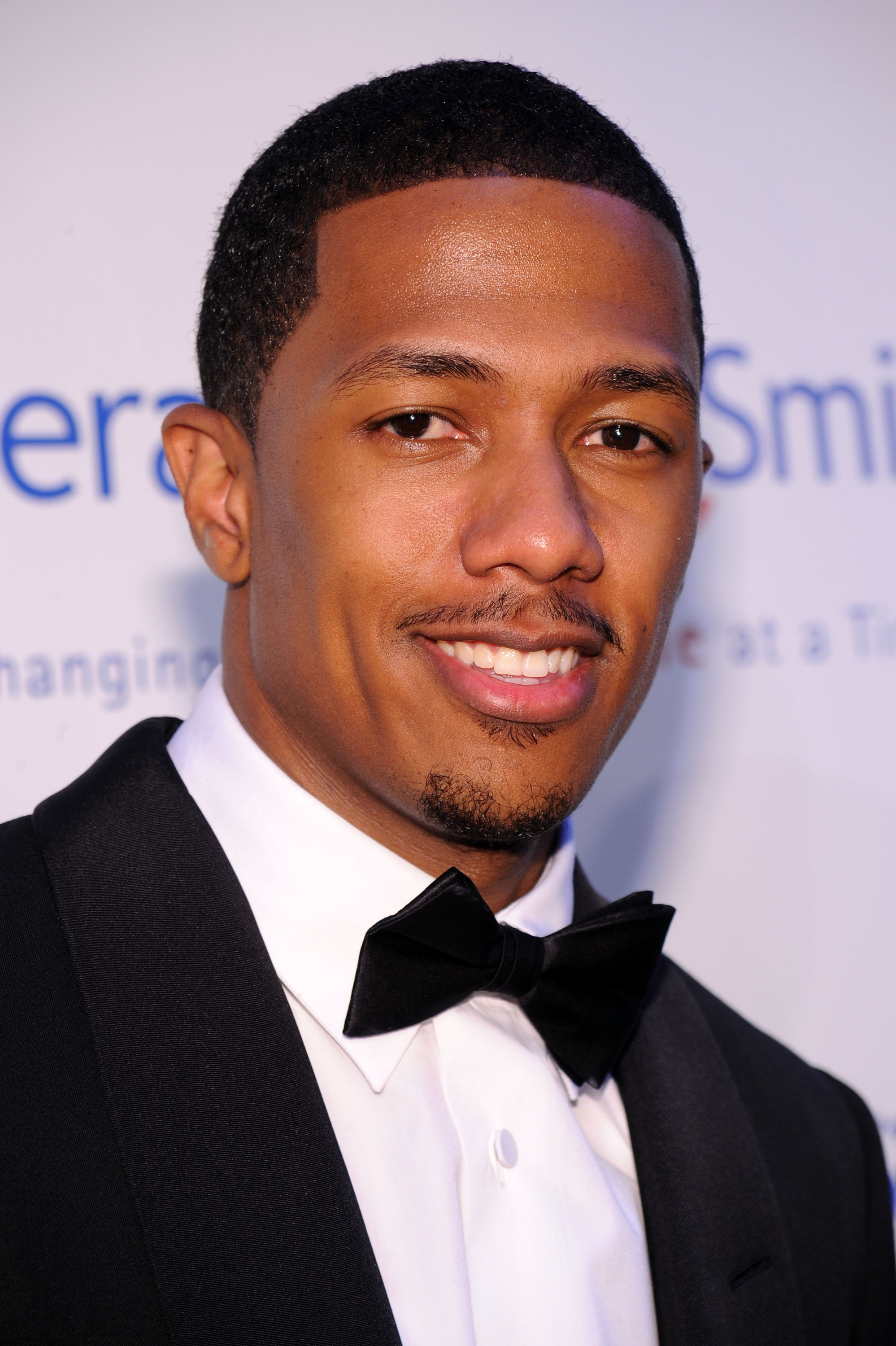 nick cannon - 682×1024