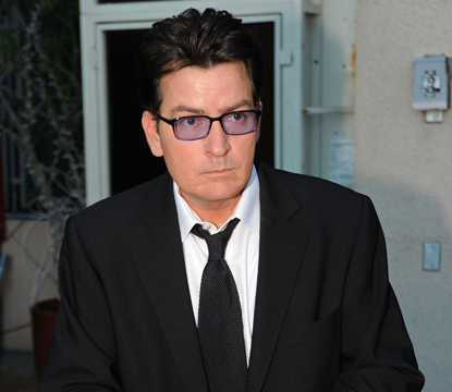 7a4bcb44a90d Charlie Sheen Timeline Of Past 25 Years