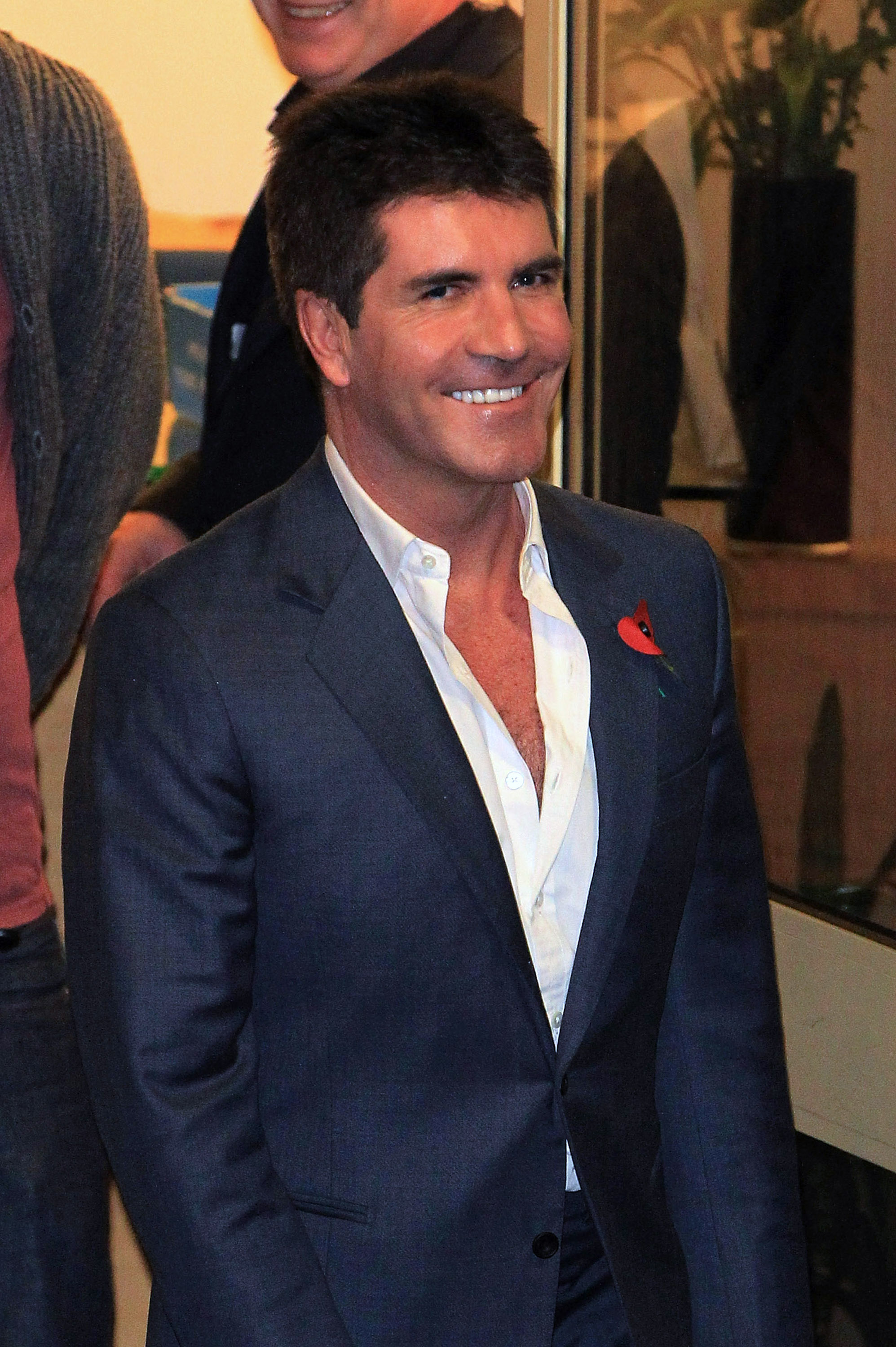 Hot Simon Cowell naked (26 photos), Topless, Cleavage, Instagram, legs 2020