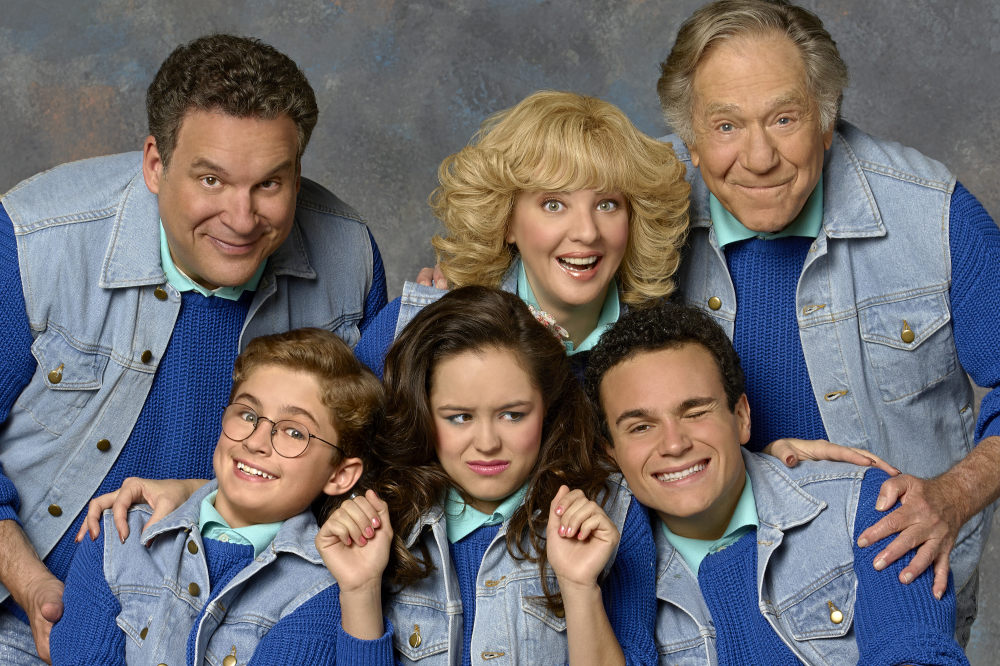 The-Goldbergs-To-Pay-Homage-To-Another-John-Hughes-Film-In-Season-4-Exclusive