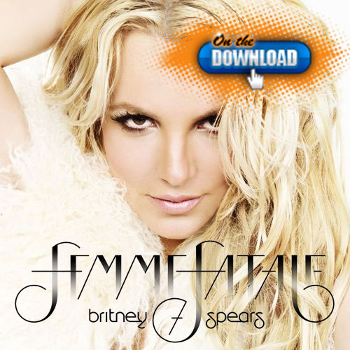 Britney spears femme fatale tour (megamix 2016) [preview] youtube.