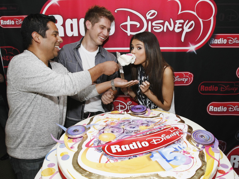 Cameron quiseng en Selena Gomez dating dating advies voor christelijke koppels