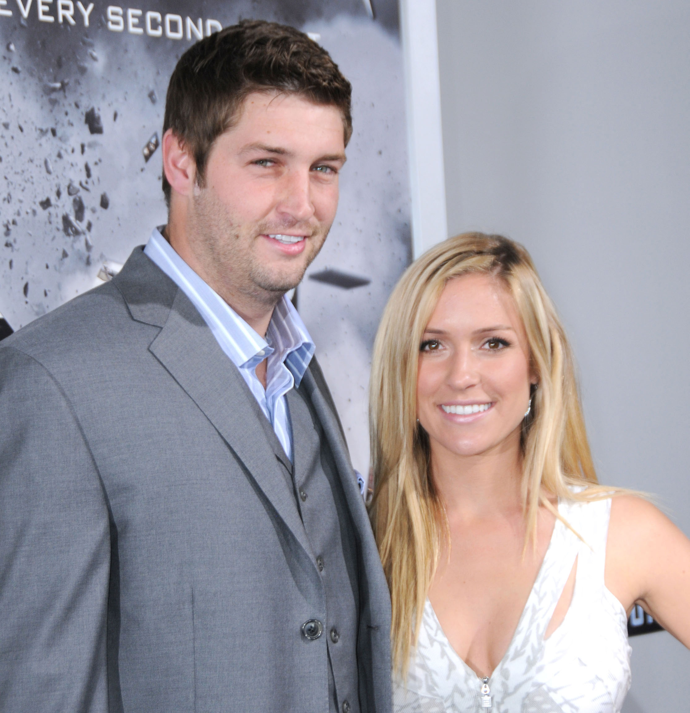 Kristin Cavallari Wedding.Access Exclusive The Wedding Is Off Kristin Cavallari Jay Cutler