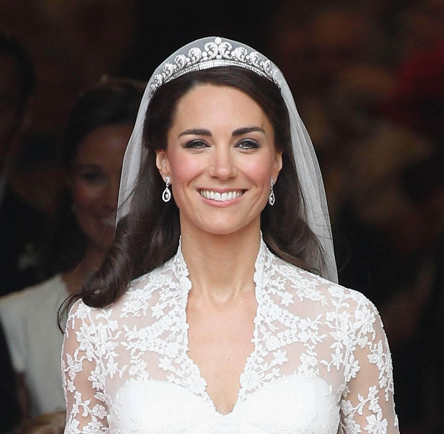 Ð?аÑ?Ñ?инки по запÑ?оÑ?Ñ? kate middleton wedding hairstyle