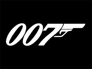 James Bond Theme Songs: The Best And Worst   Access Online