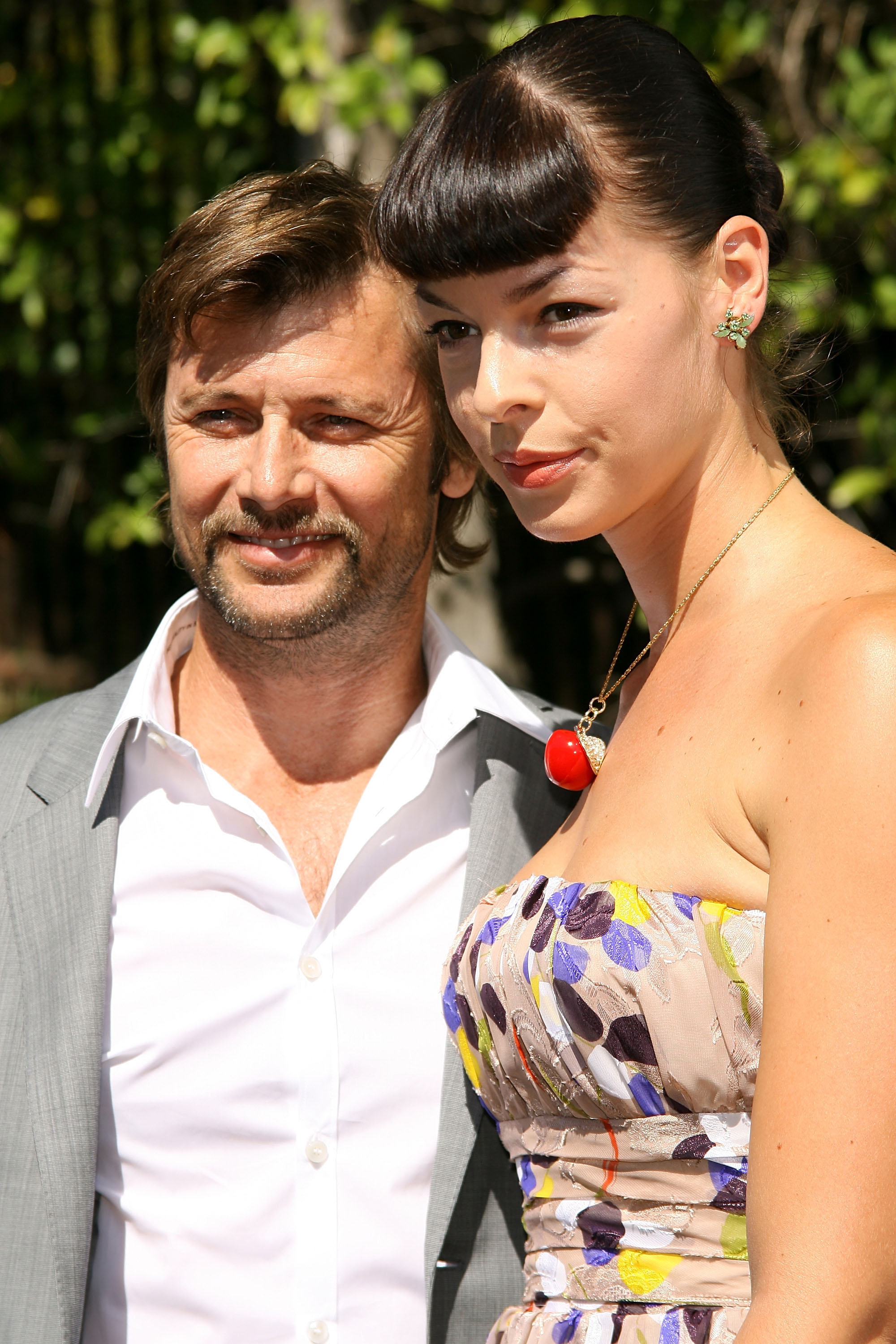 Pollyanna Mcintosh Stock Photos and Pictures | Getty Images
