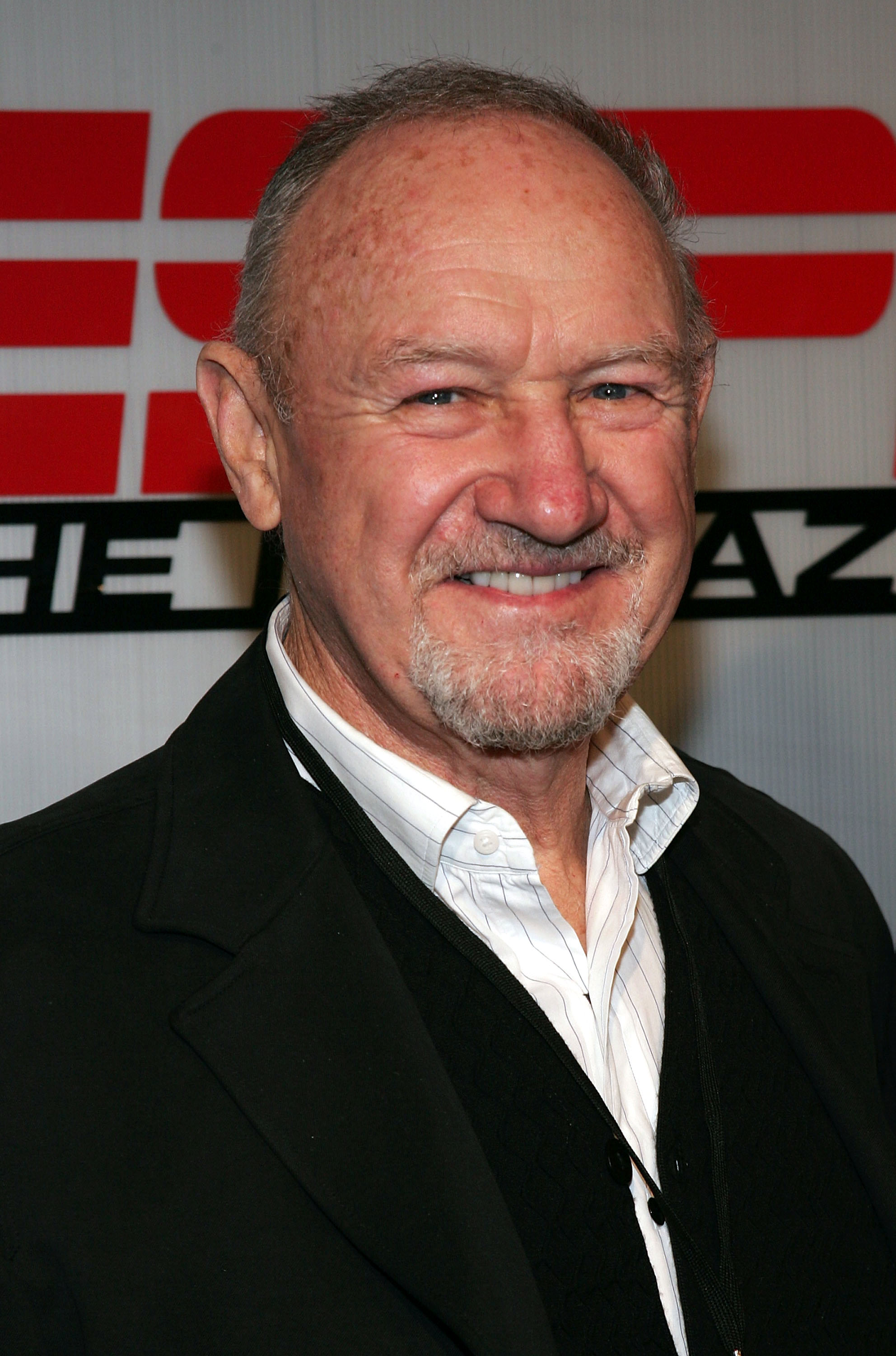 Gene Hackman Knew Homeless Man He Slapped After The Man