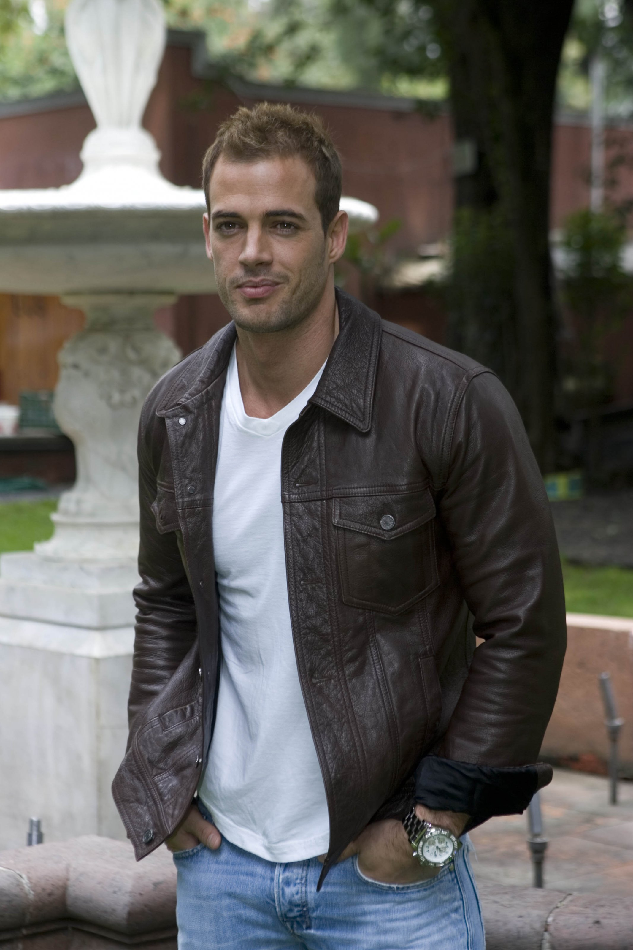 william levy nacked pictures