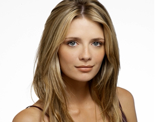 Mischa Barton Killed Off The O C Access Online