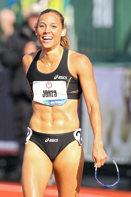 Best legs on female athletes, free naruto sex shemale tranny