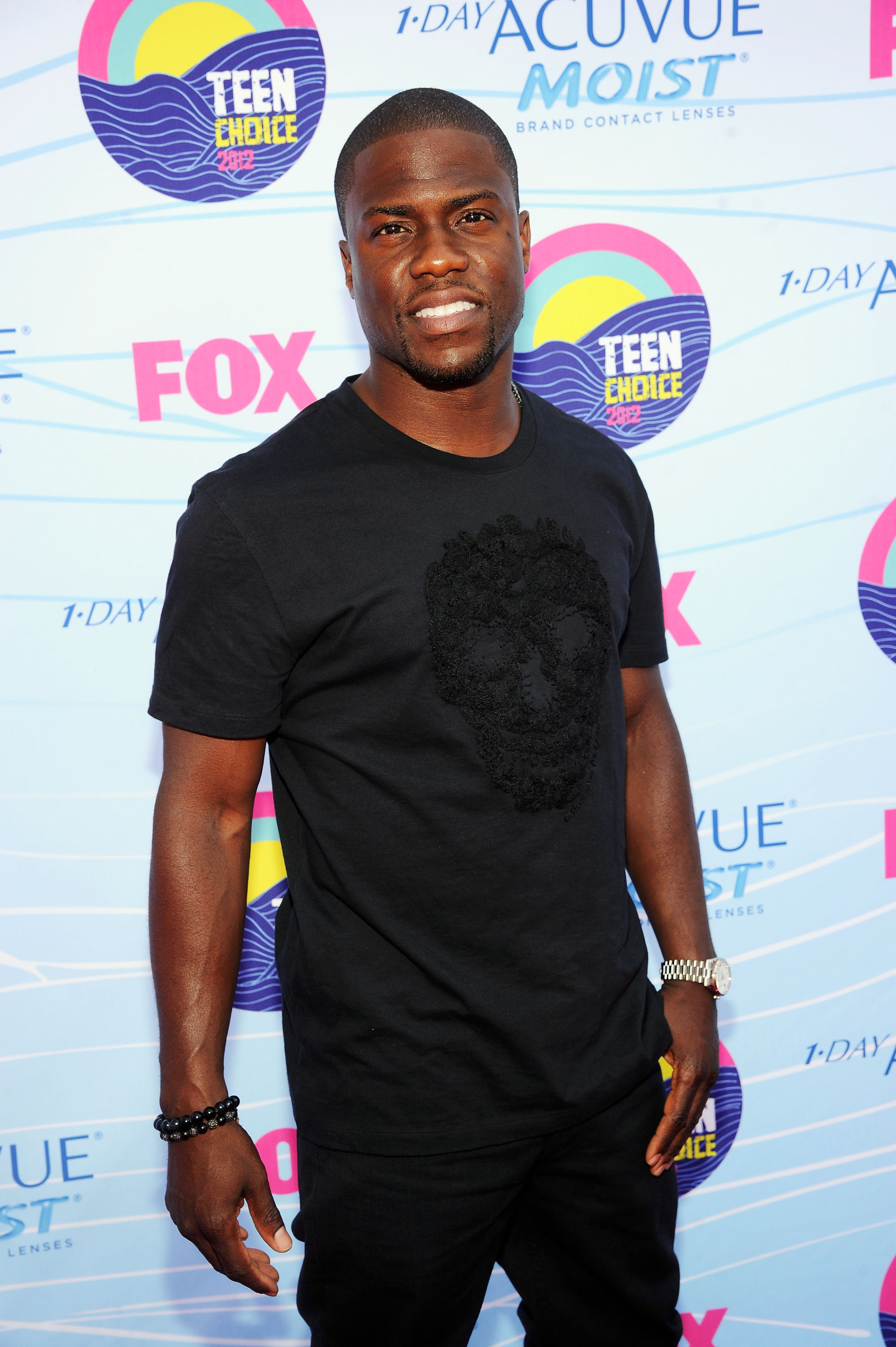 Comedian Kevin Hart To Host MTV Video Music Awards | Access
