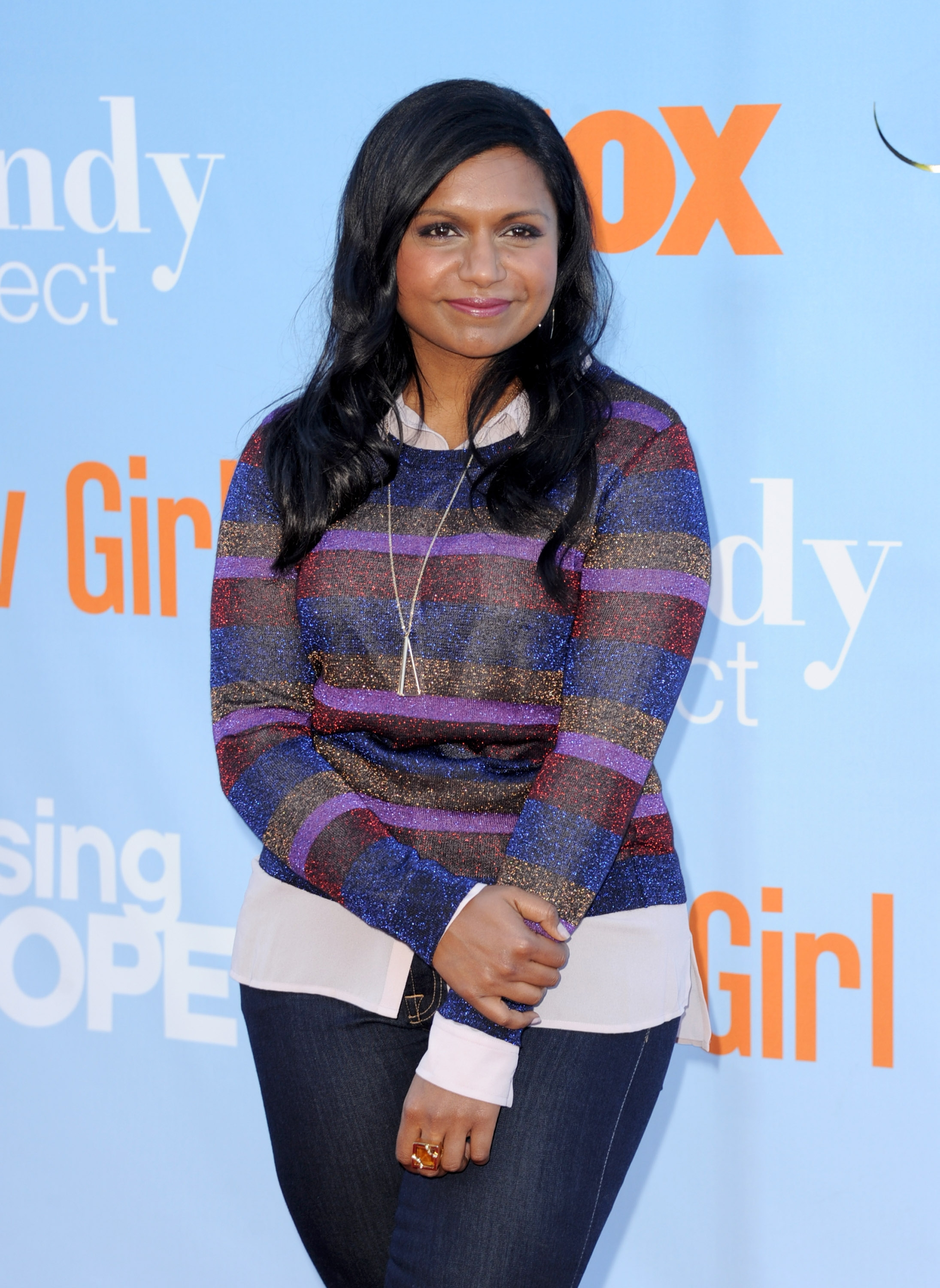 Mindy Kaling To Return For Office Series Finale Access Online