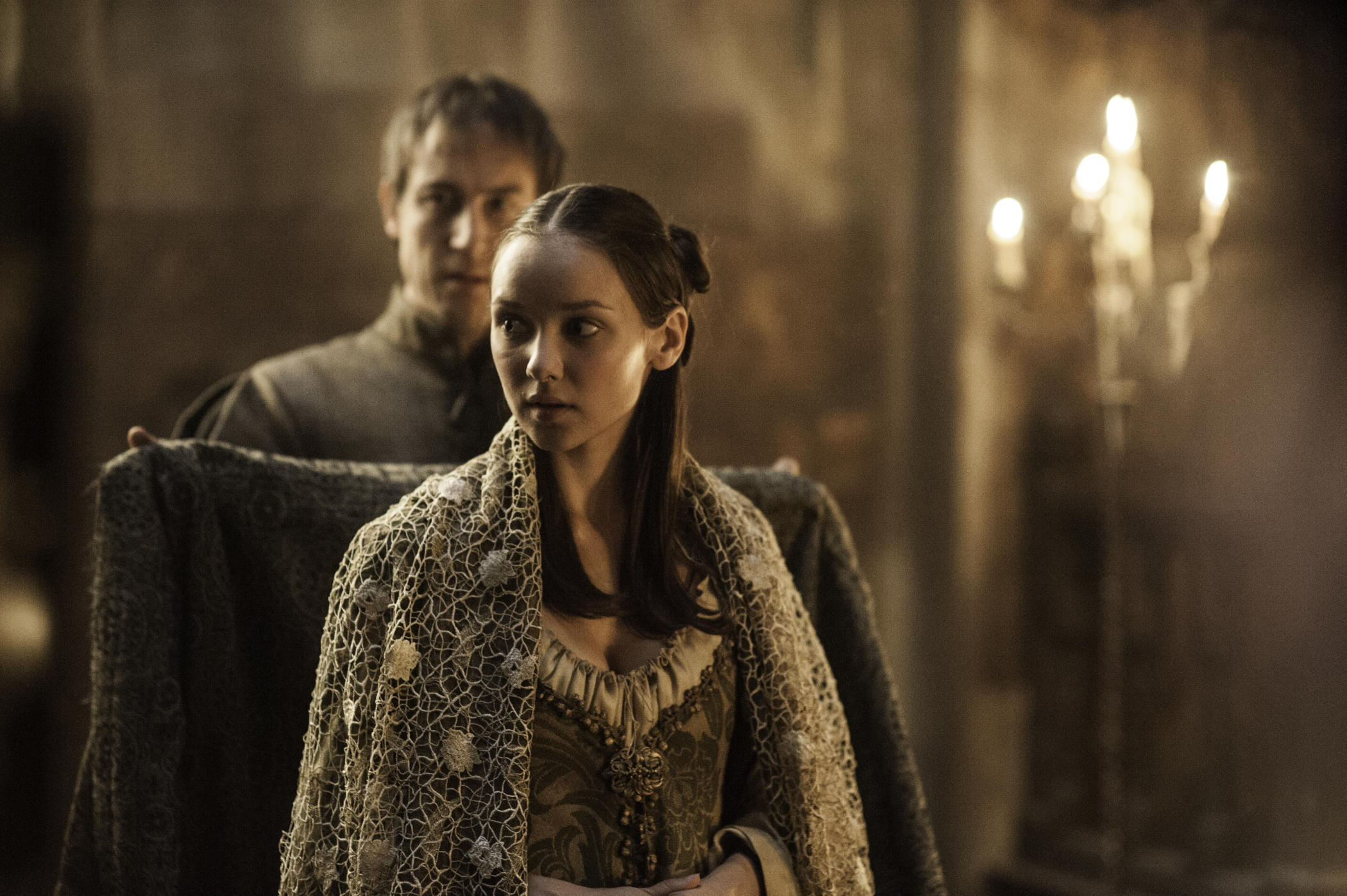 What Episode Is The Red Wedding.Game Of Thrones Season 3 Scenes From The Red Wedding