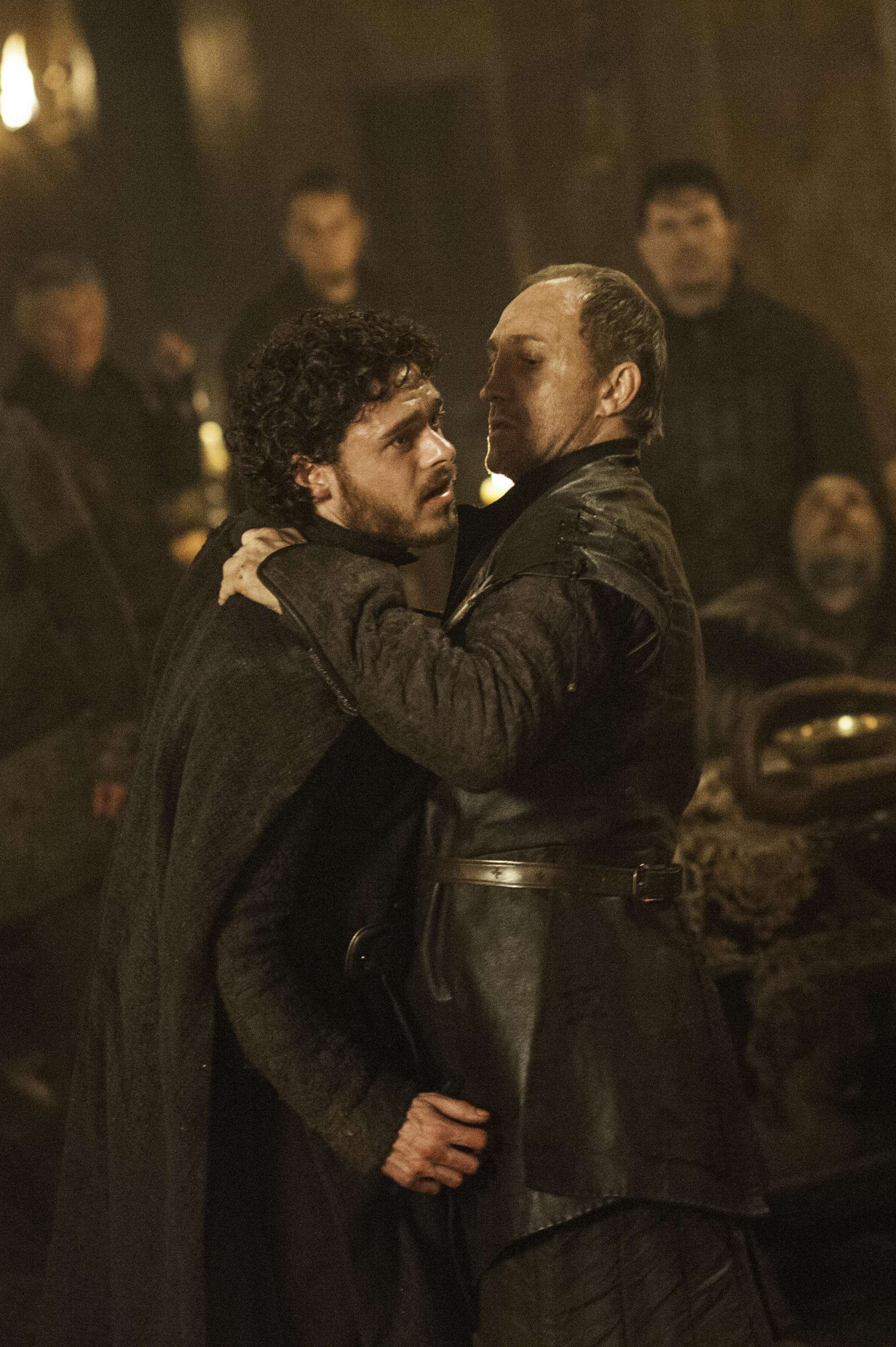 Which Episode Is The Red Wedding.Game Of Thrones Season 3 Scenes From The Red Wedding Access Online