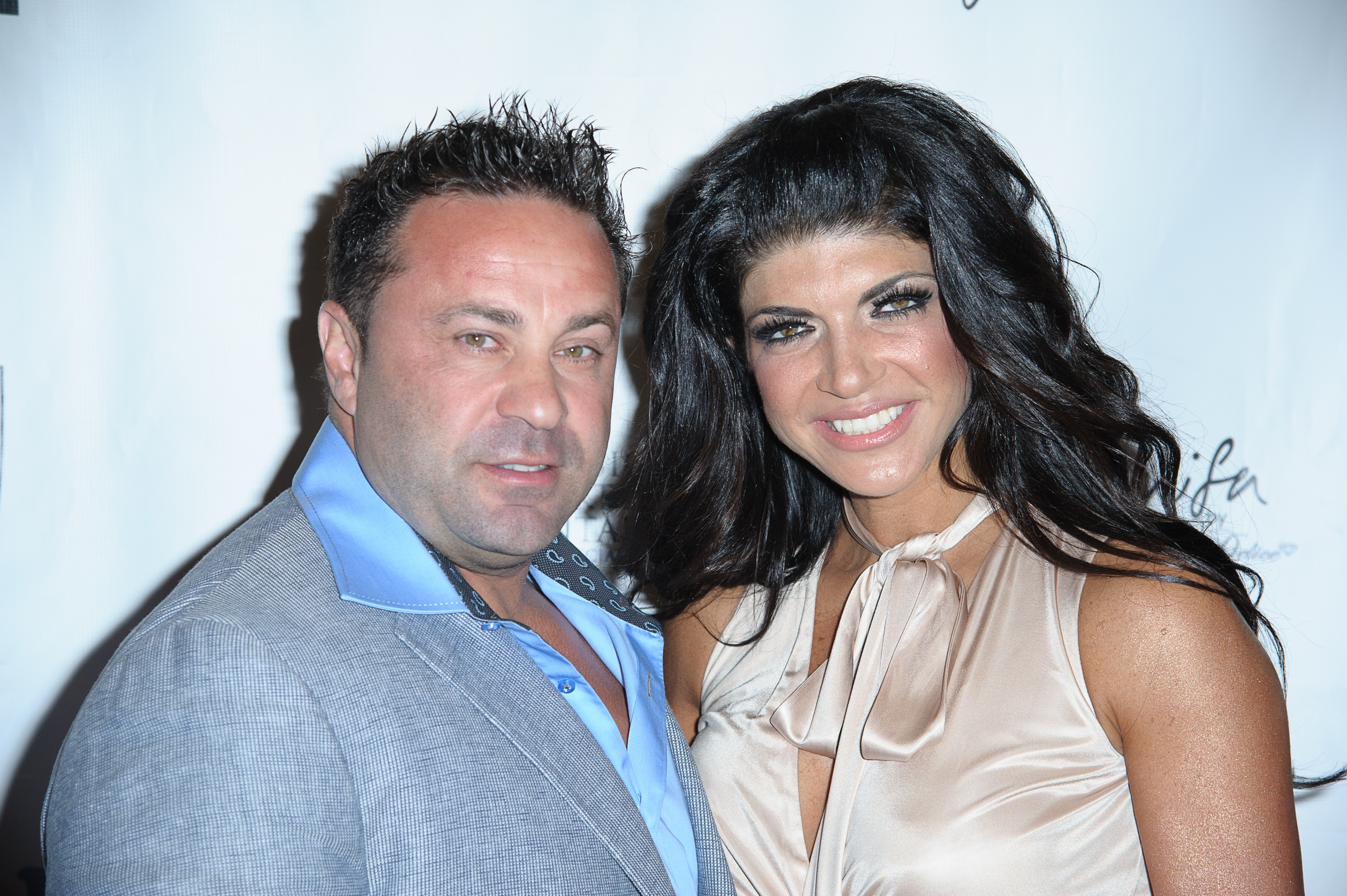 Teresa-Giudice-and-Joe-Giudice-attends-A-Night-Under-The-Stars-Benefiting-Juvenile-Diabetes-Research-Foundation-at-Sear-House-on-April-10-2013-in-Closter-New-Jersey
