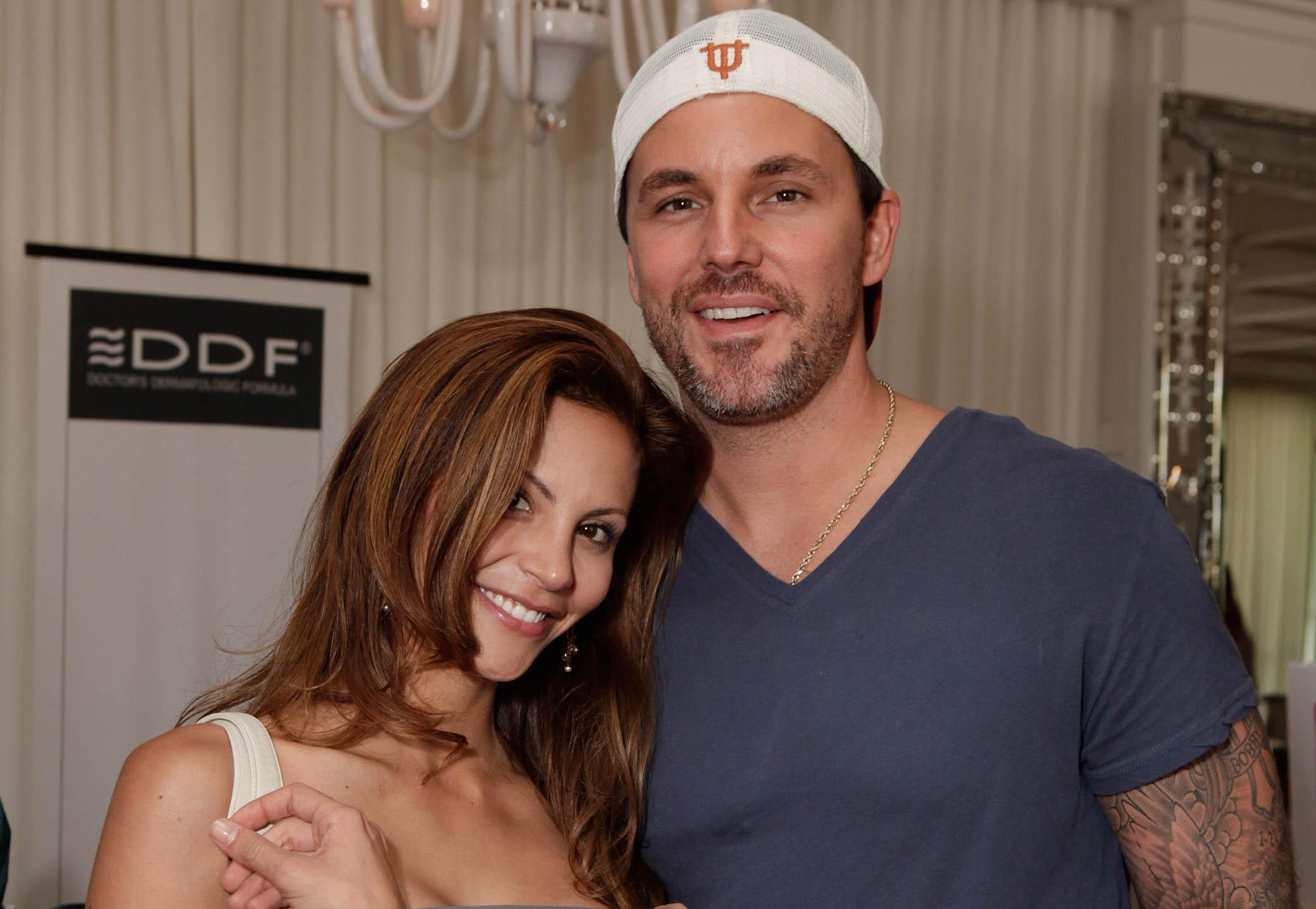 Hayden en Nicole nog steeds dating dagboek van een dating verslaafde