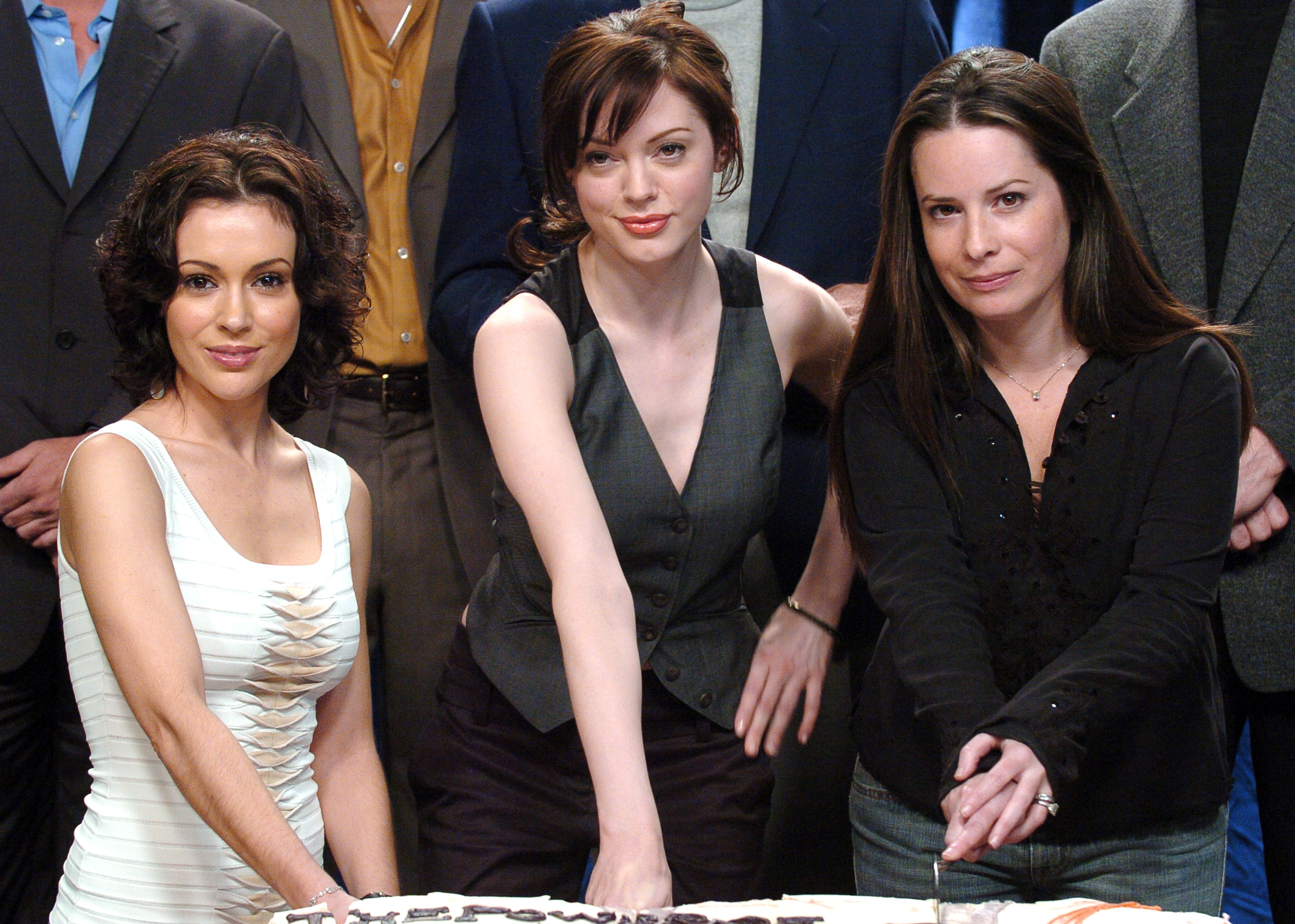 'Charmed'-Alyssa-Milano-Rose-McGowan-and-Holly-Marie-Combs
