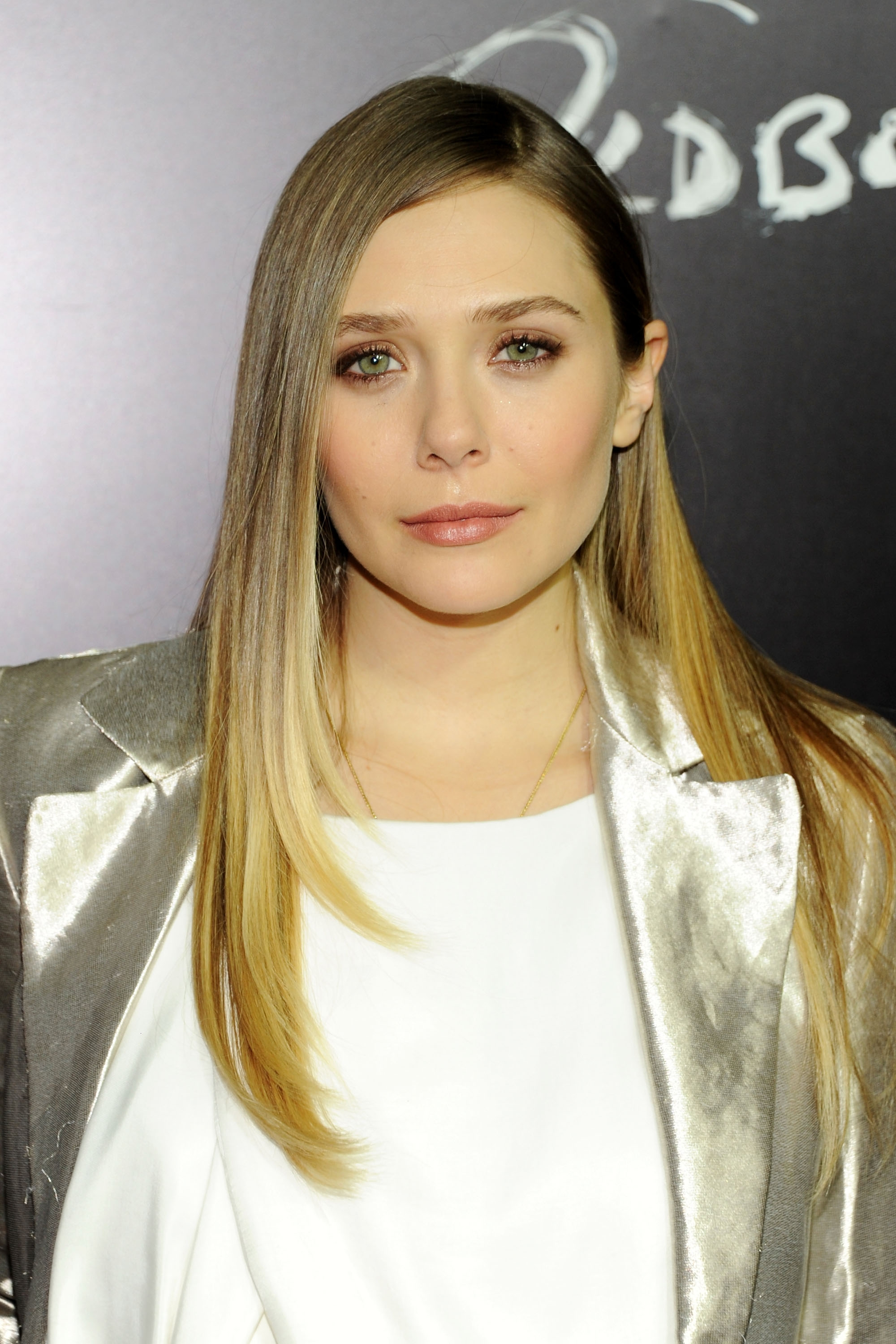 Avengers 2: Elizabeth Olsen Talks Scarlet Witch – She May ... Ultimate Quicksilver And Scarlet Witch Relationship