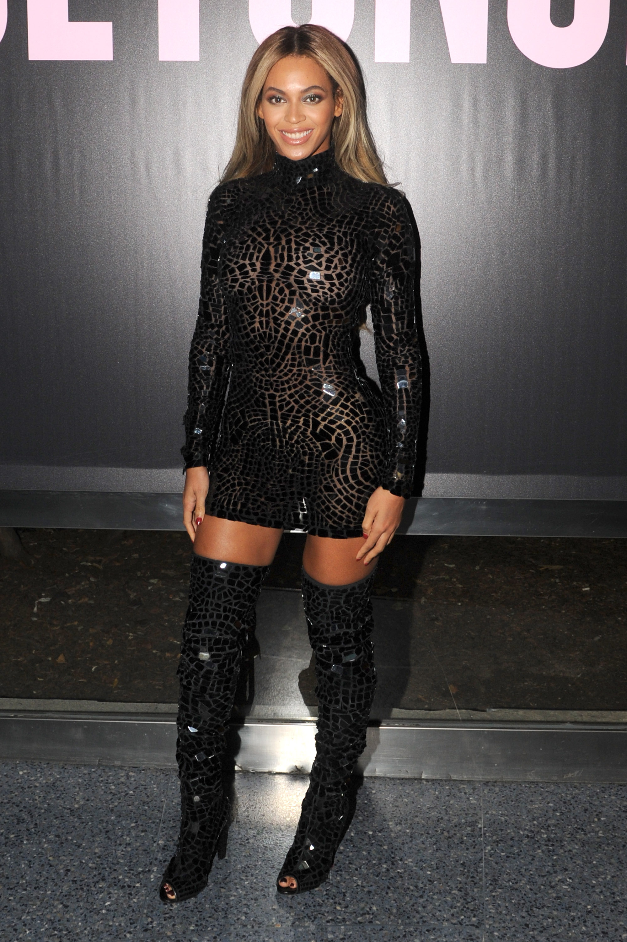 Image result for hot images of beyonce
