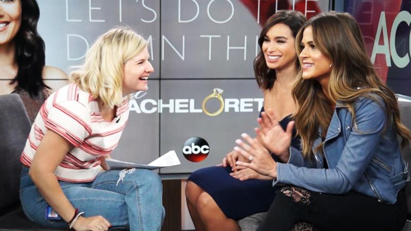 Arrow' Season 3, Episode 4: 'The Magician' — Nyssa Returns! | Access