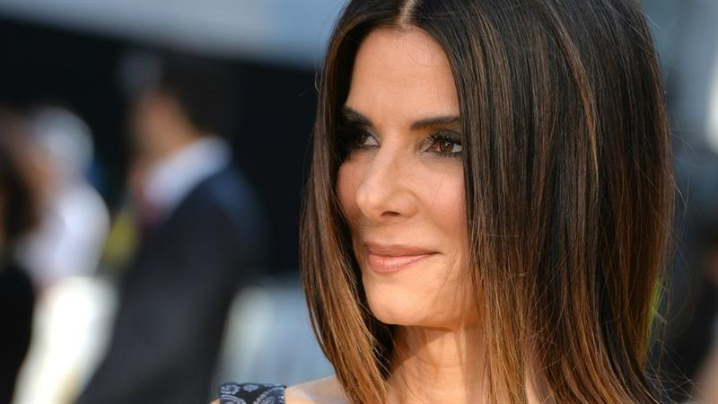 8 Of Sandra Bullock's Most Memorable Movies – Which Is Your Favorite? |  Access