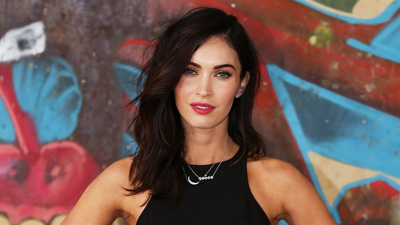 megan fox shares throwback of shia labeouf on transformers set after confirming their past romance access megan fox shares throwback of shia