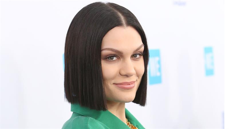 Jessie J naked (13 photos) Porno, Twitter, lingerie