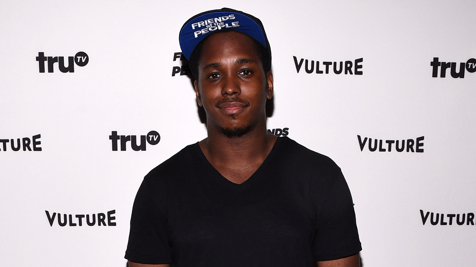 Comedian and 'Rel' star Kevin Barnett died in Mexican city of Tijuana