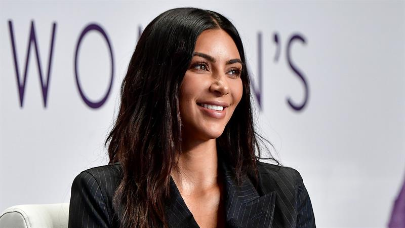 Kim Kardashian Proves North West Can Fall Asleep Anywhere With Adorable New Pic