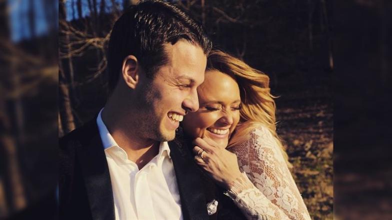 Celebrity Weddings 2019: All The Stars Who Said 'I Do'!