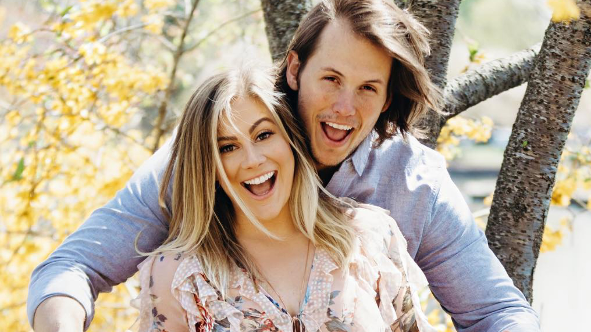Shawn Johnson Wedding.Shawn Johnson Is Pregnant With Her First Child After Suffering Miscarriage Access