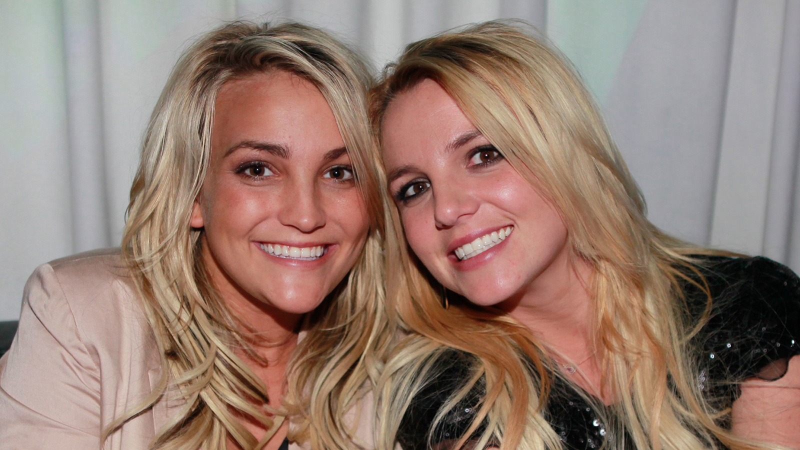 What Jamie Lynn Spears' Really Thinks Of #FreeBritney