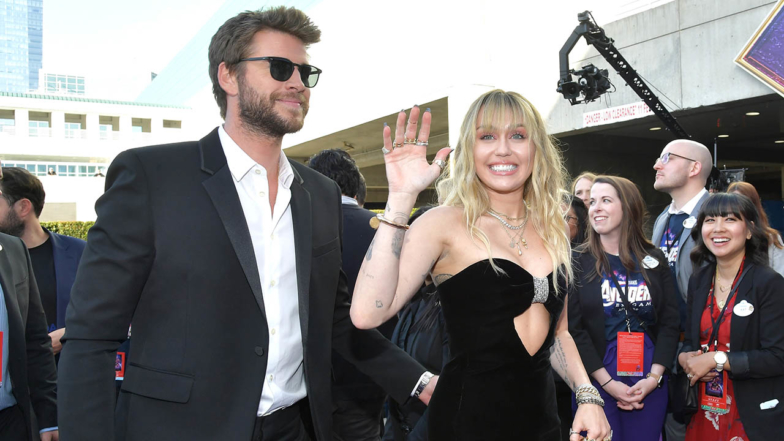 'Avengers: Endgame' Premiere: Top Stars & Top Looks On The Red Carpet