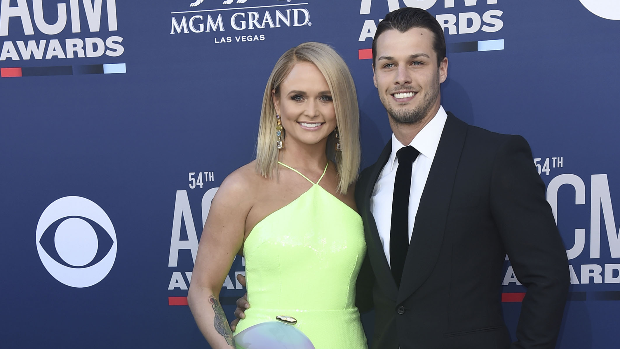 Image result for acm awards miranda lambert 2019