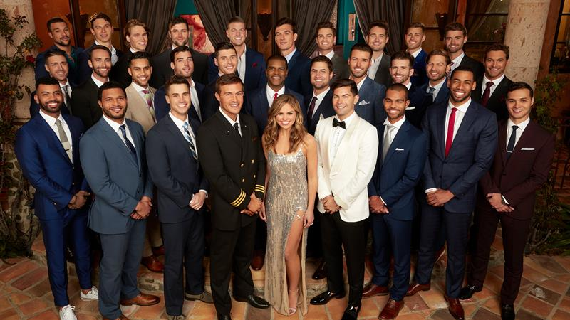'The Bachelorette': All The Best Memes On The Internet From Last Night