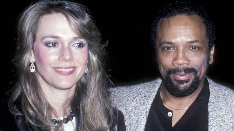 These Celeb's Children & Grandchildren Look Like The ...