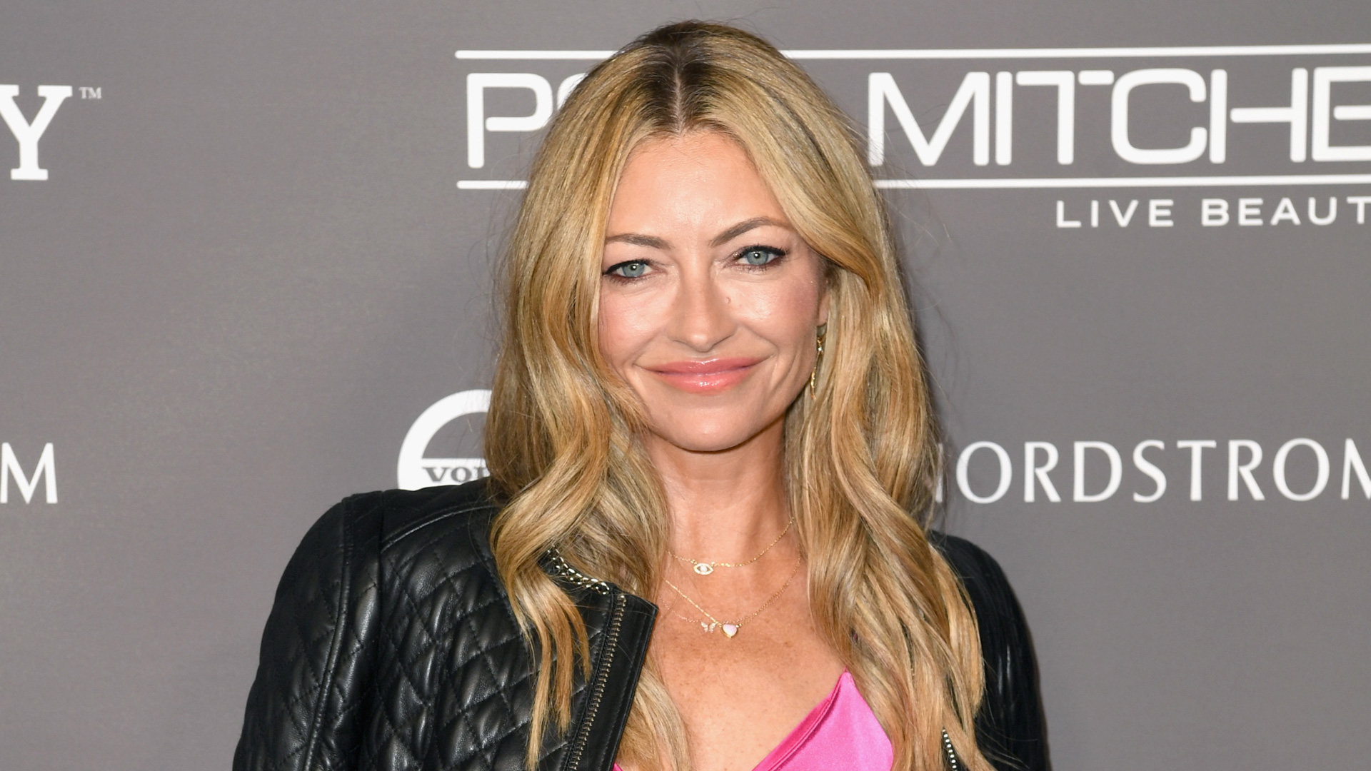 Rebecca Gayheart Considered Suicide After Killing 9-Year -6798