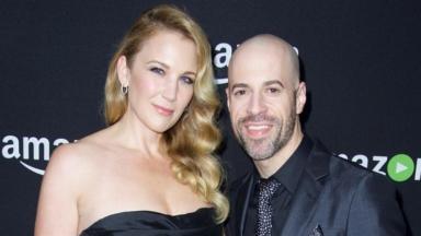 Jay Baruchel och America Ferrera dating fri text dating webbplatser