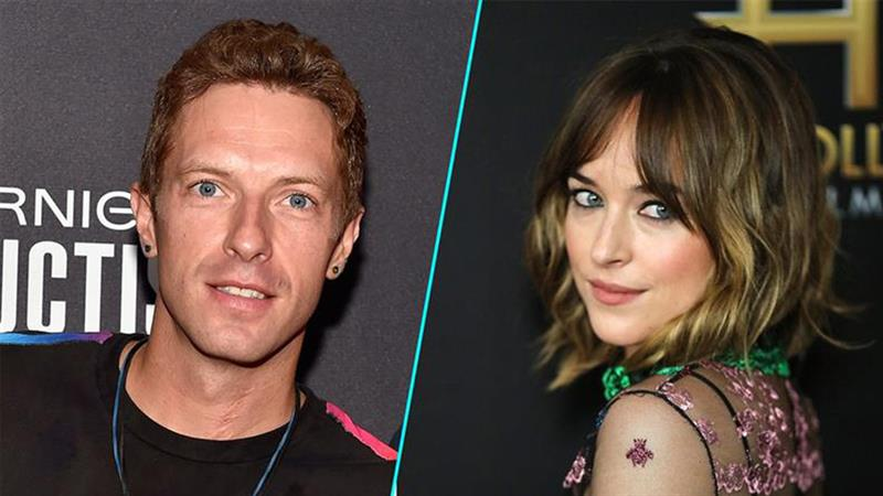 Did Chris Martin & Dakota Johnson Break Up? Why Their ...