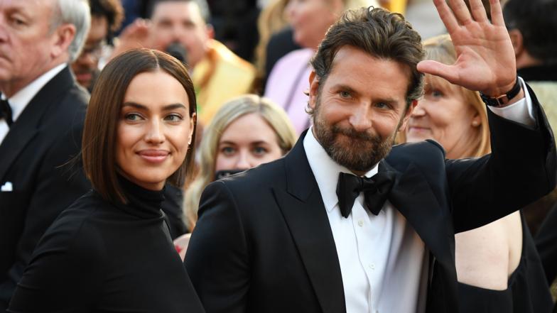 The Biggest Celebrity Splits of 2019
