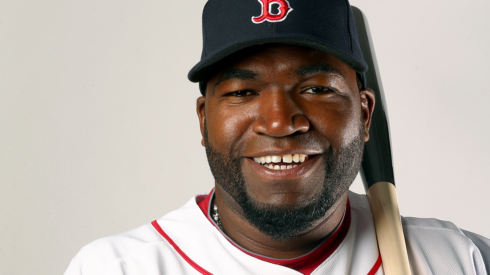david ortiz boston red sox