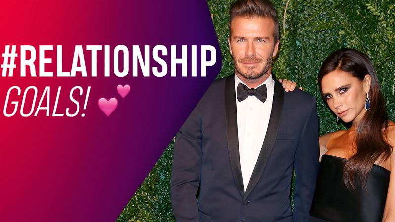 13641f90c73c 190703_3983329_Why_David_and_Victoria_Beckham_s_Marriage_Is_800x450_1562760259768.jpg