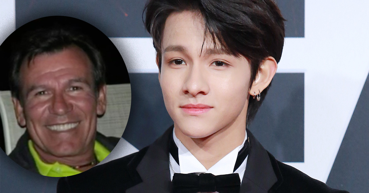 Father Of K Pop Star Found Beaten To Death In Mexico Access