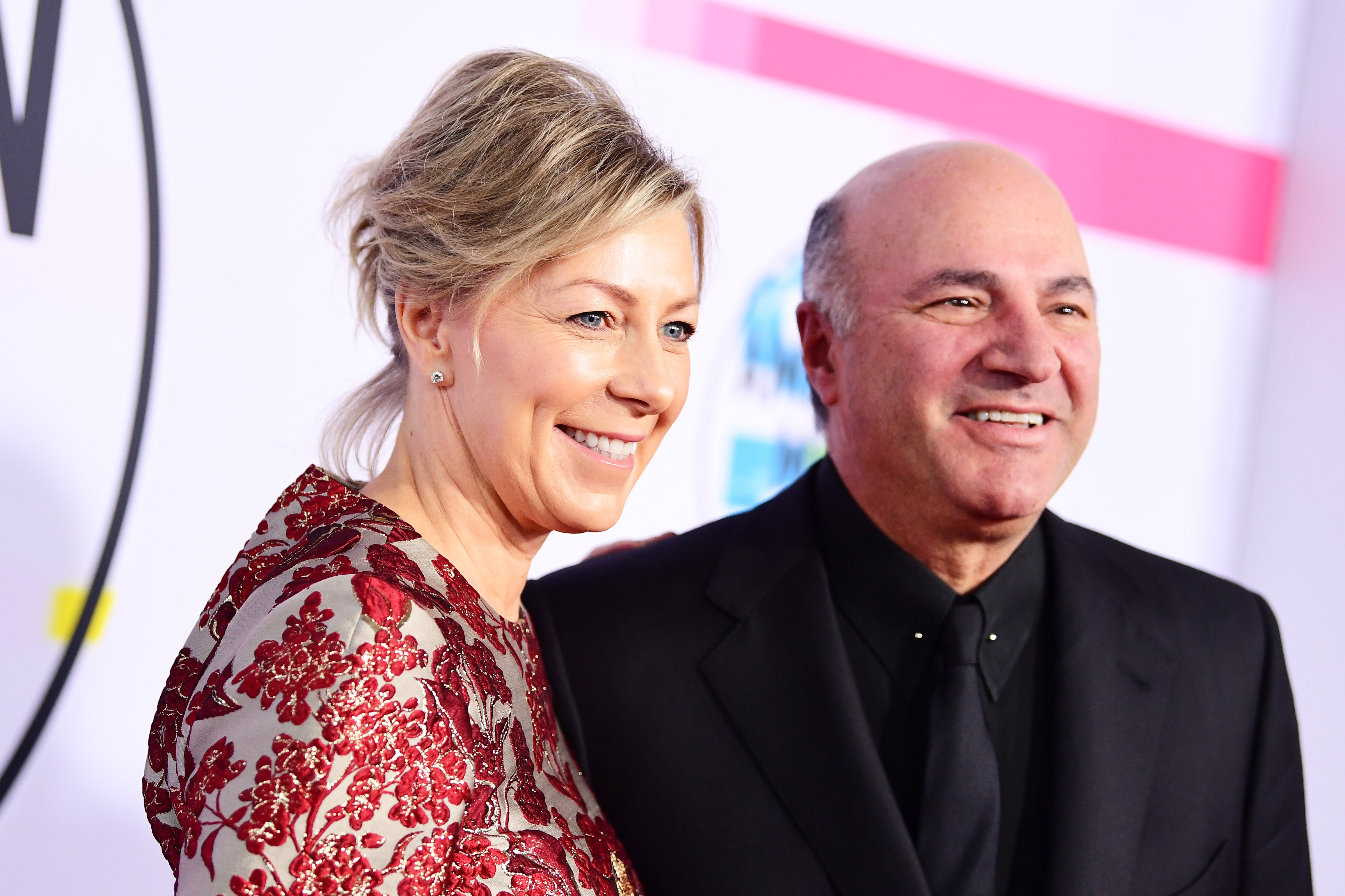 'Shark Tank' star's wife charged in fatal Canada boat crash