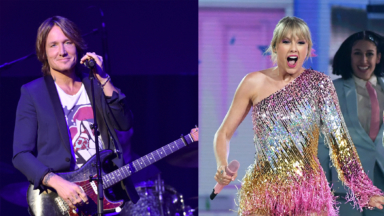 Taylor Swift's 21 Best Song Lyrics Of All Time | Access