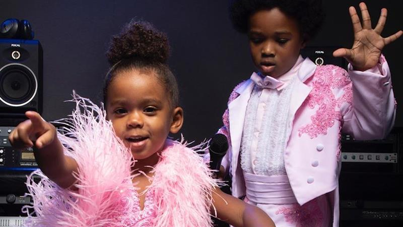 Image result for ciara halloween kids""