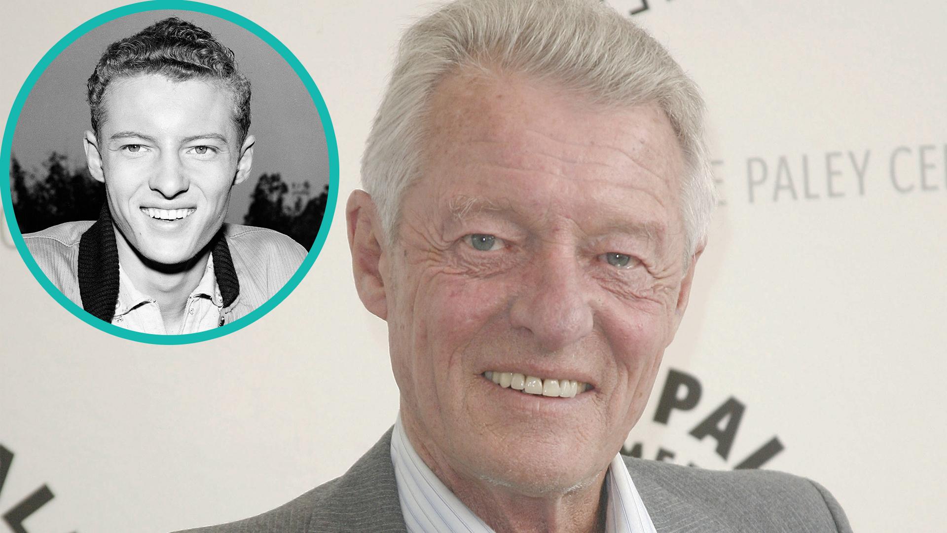 Ken Osmond, 'Leave It To Beaver's' Eddie Haskell, Dies At