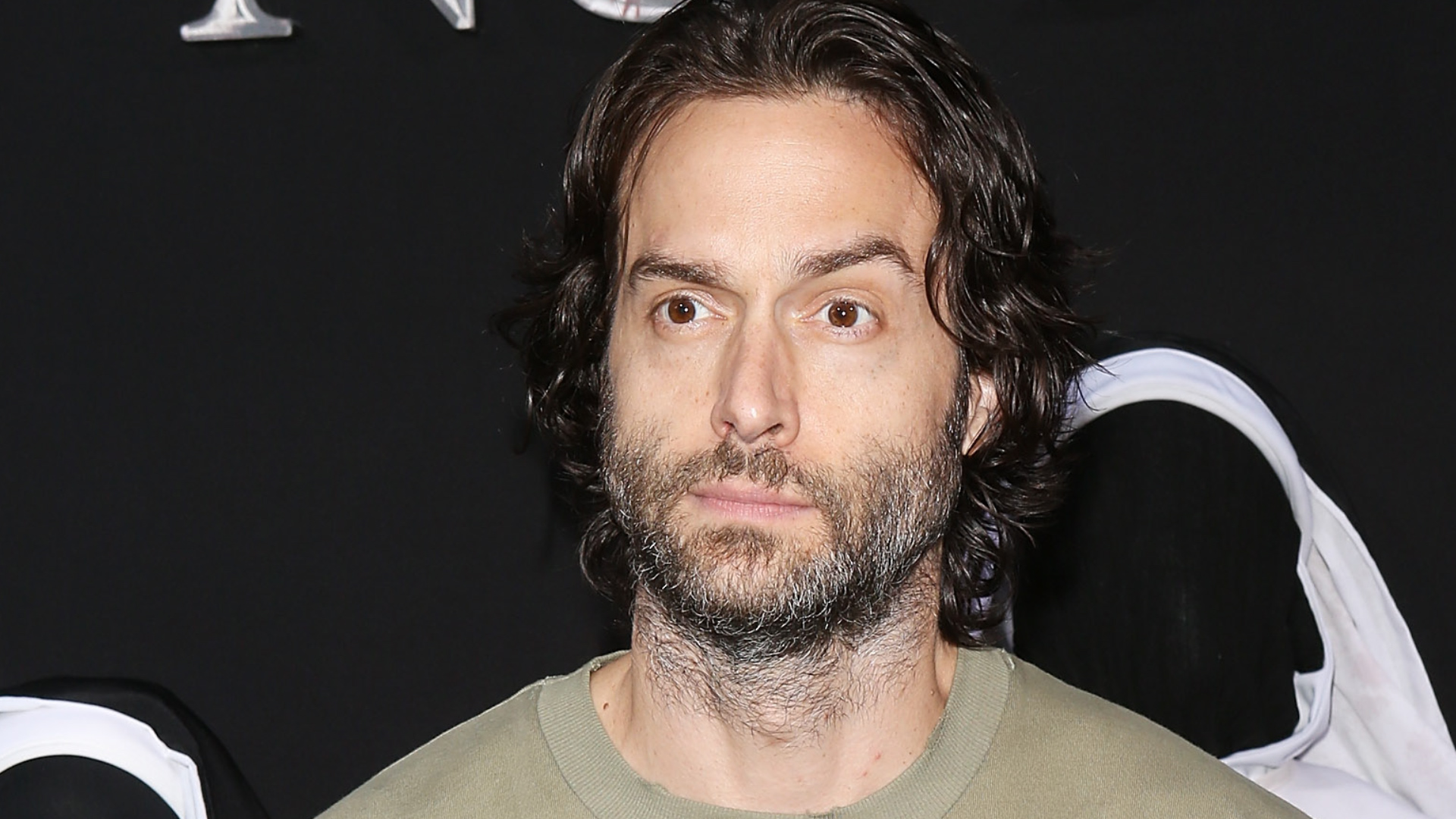 Comedian Chris D'Elia Accused Of Sexually Harassing Underage Girls