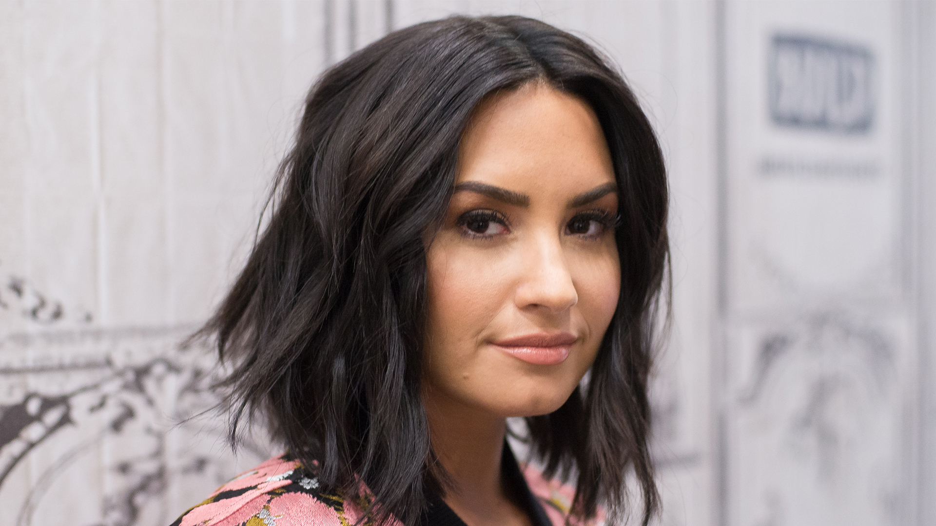 Demi Lovato Reveals The Exact Moment She Realized She Was Queer