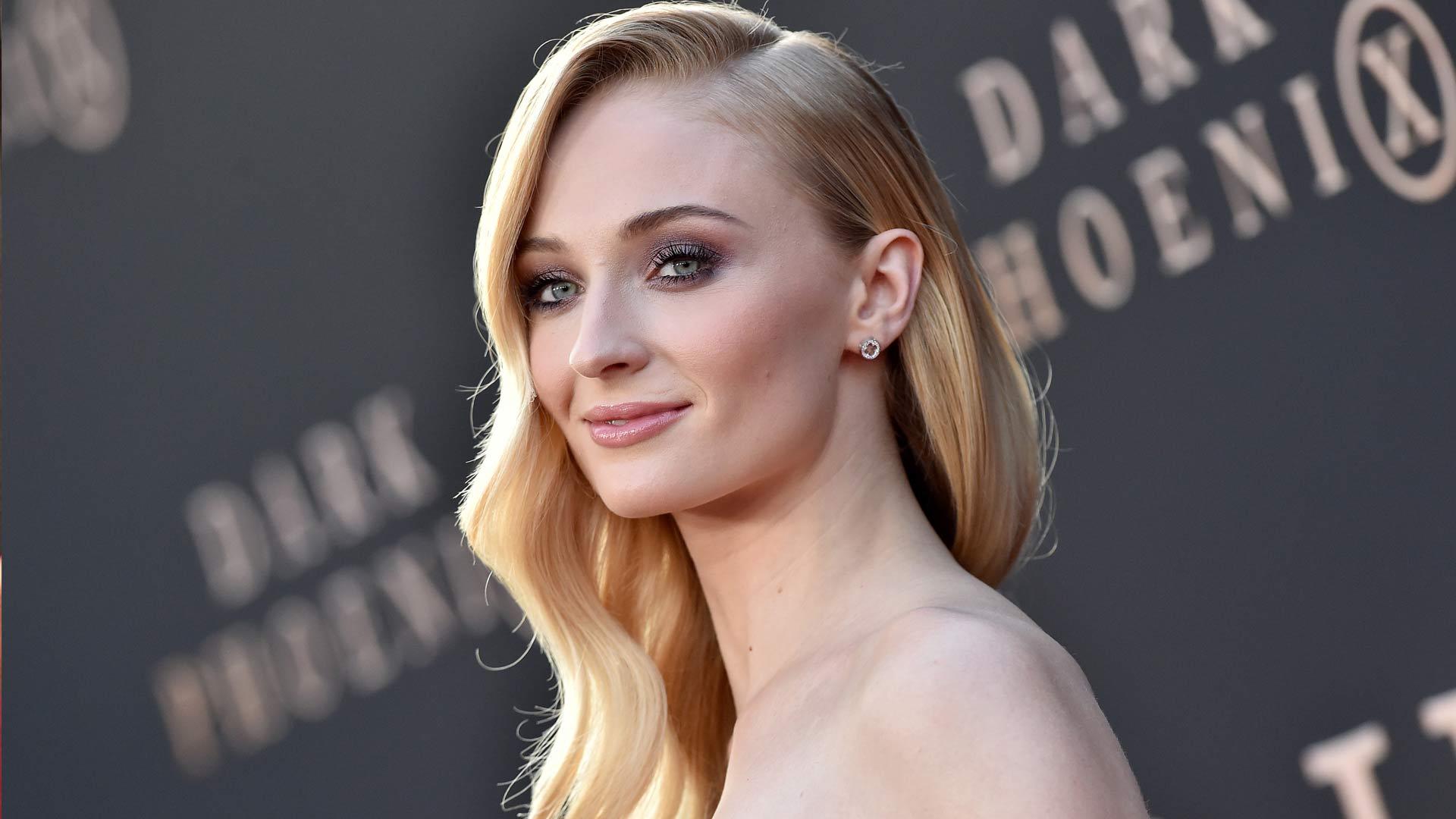 Sophie Turner to voice Princess Charlotte in animated series